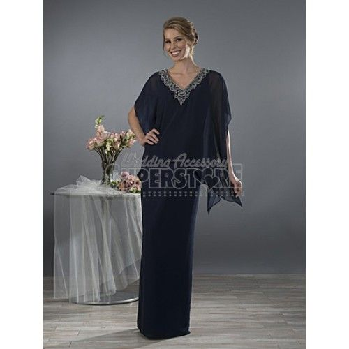 Alfred Angelo Mother Of The Bride Dress 9018L (With Images