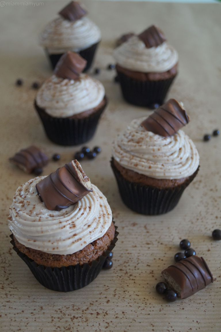 Muffins Kinder Bueno Thermomix Muffins Fourres Au Nutella Sans œuf