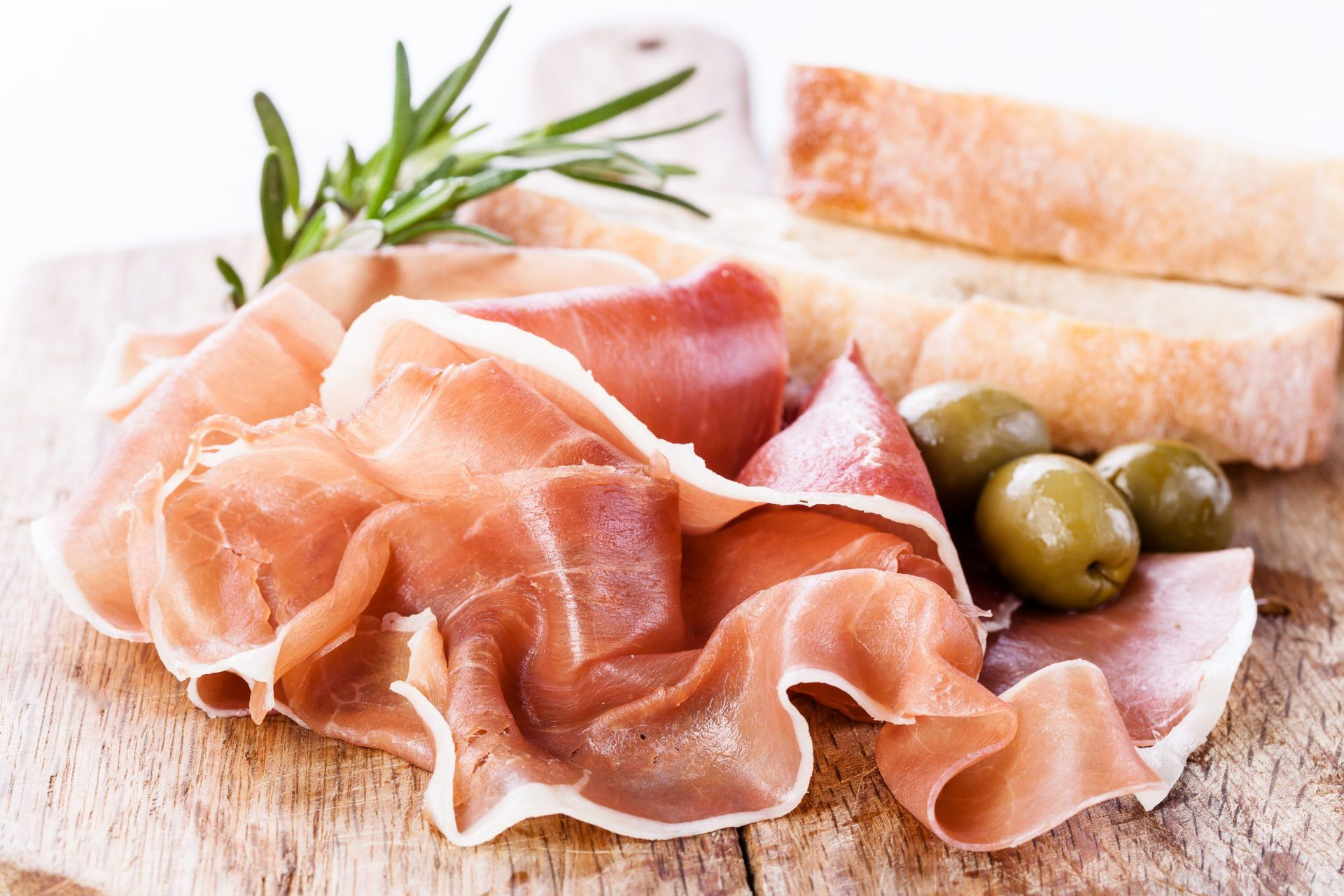 Photo of Top Traditional Italian Food and Where to Eat It