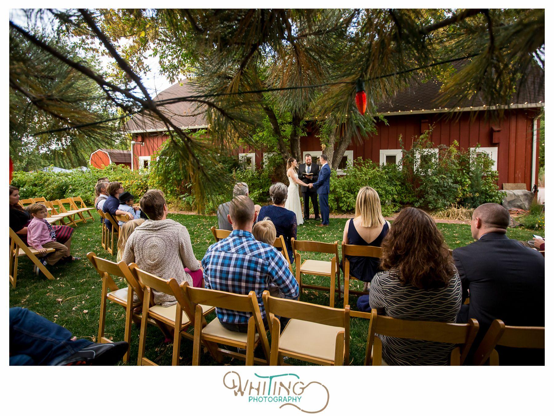 Denver & Estes Park Colorado Wedding Photos | Pinterest | Estes park ...