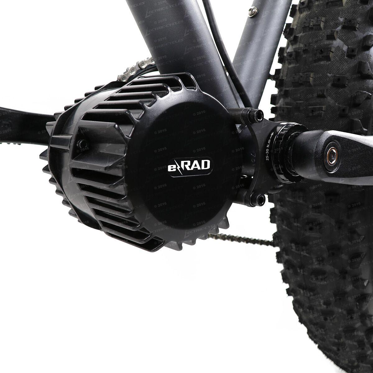 E Rad Hd 1000 Closeup Web Bike Build Pinterest Bike Kit And