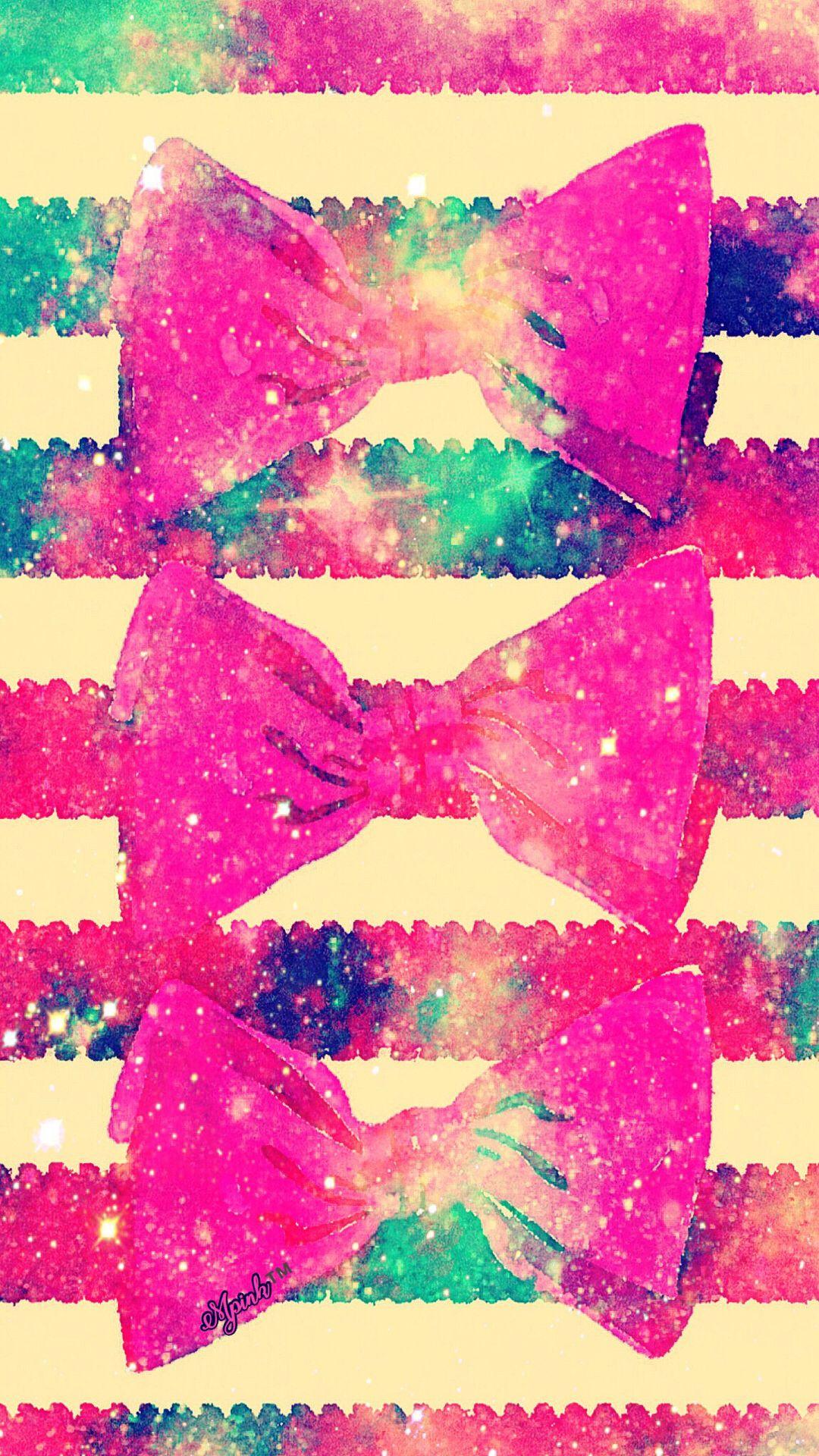 Cute Shopkins Wallpaper Hd Pin Szerzője Horv 225 Th Laura K 246 Zz 233 T 233 Ve Itt H 225 Tterek