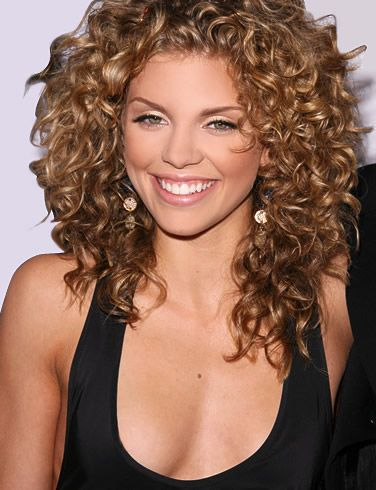 Possible Hair Style For Natural Curly Long Natural Curly Hair Hair Styles Curly Hair Styles