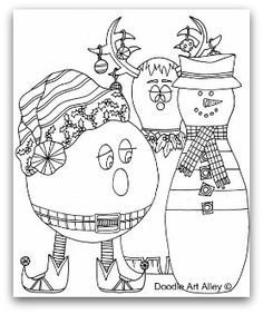 F8c8fb66e4bbab3146c95ec402aa9ce5 Jpg 236 282 Coloring Pages
