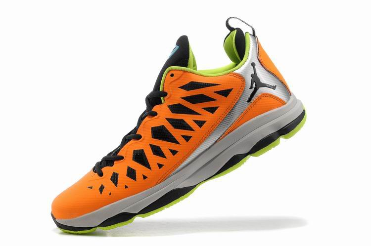 more photos 4904c 0b664 air jordan cp3 vi total orange. air jordans 5 retro pink