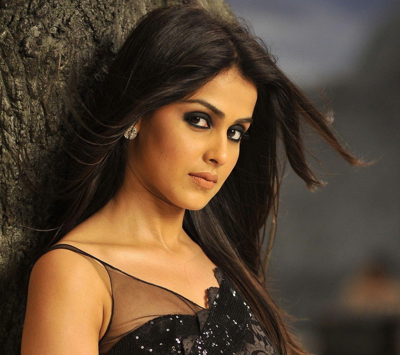 indian actress hd wallpaper   images wallpapers   pinterest
