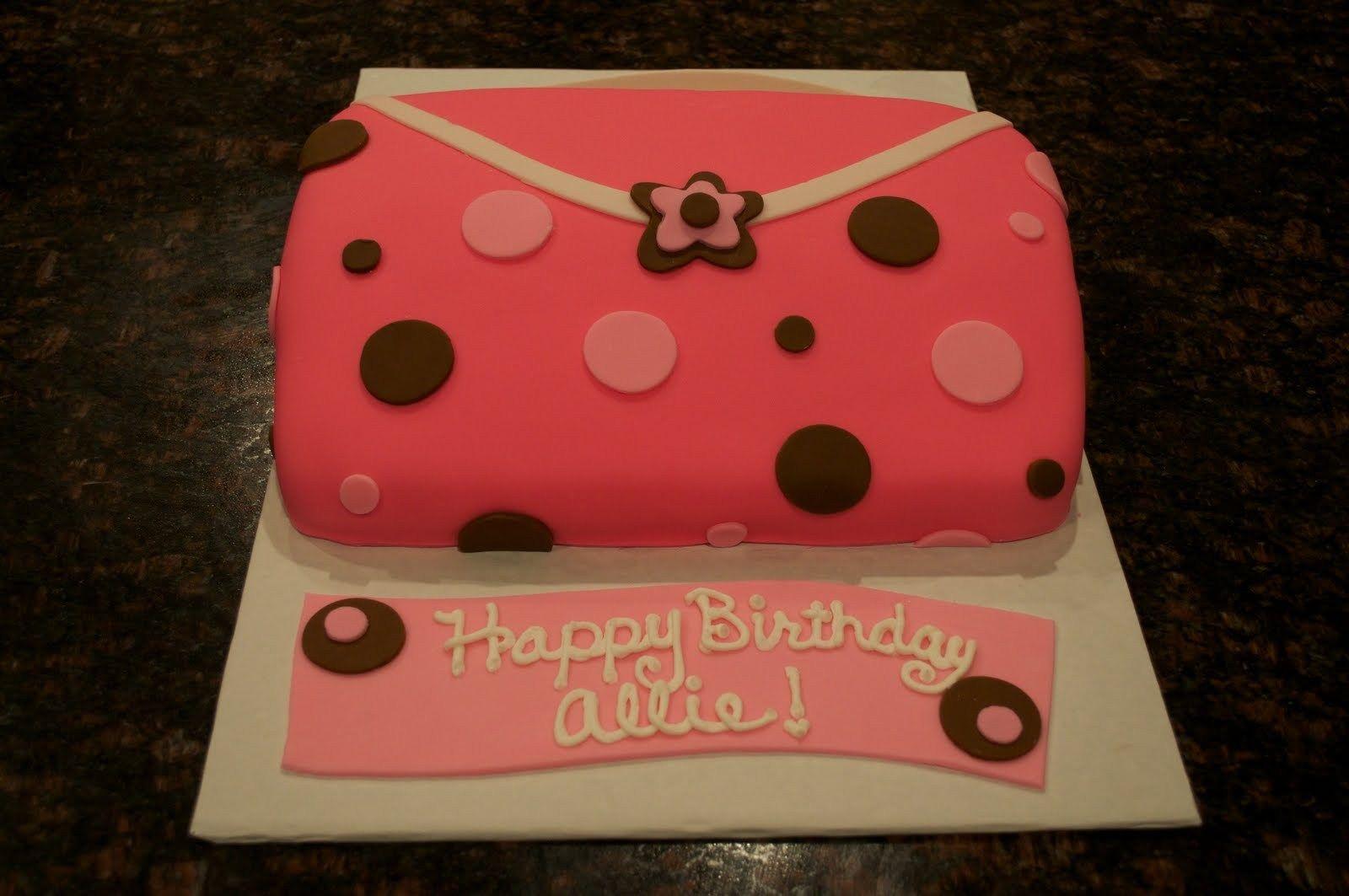 20 Best Photo Of Happy Birthday Kathy Cake Katy Girls Allie