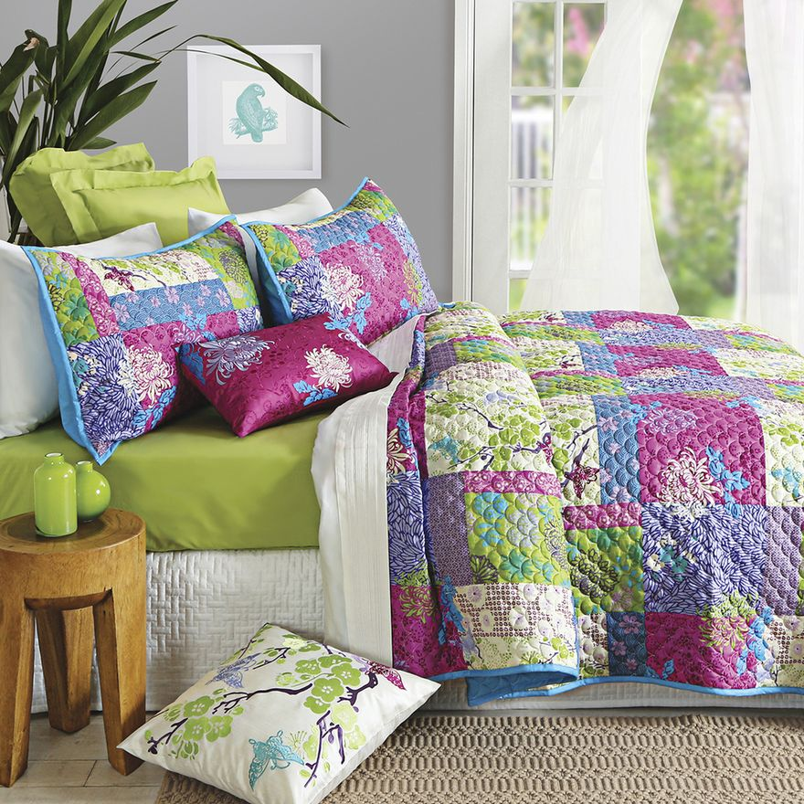 yoko apple coverlet pack coverlets bedroom categories