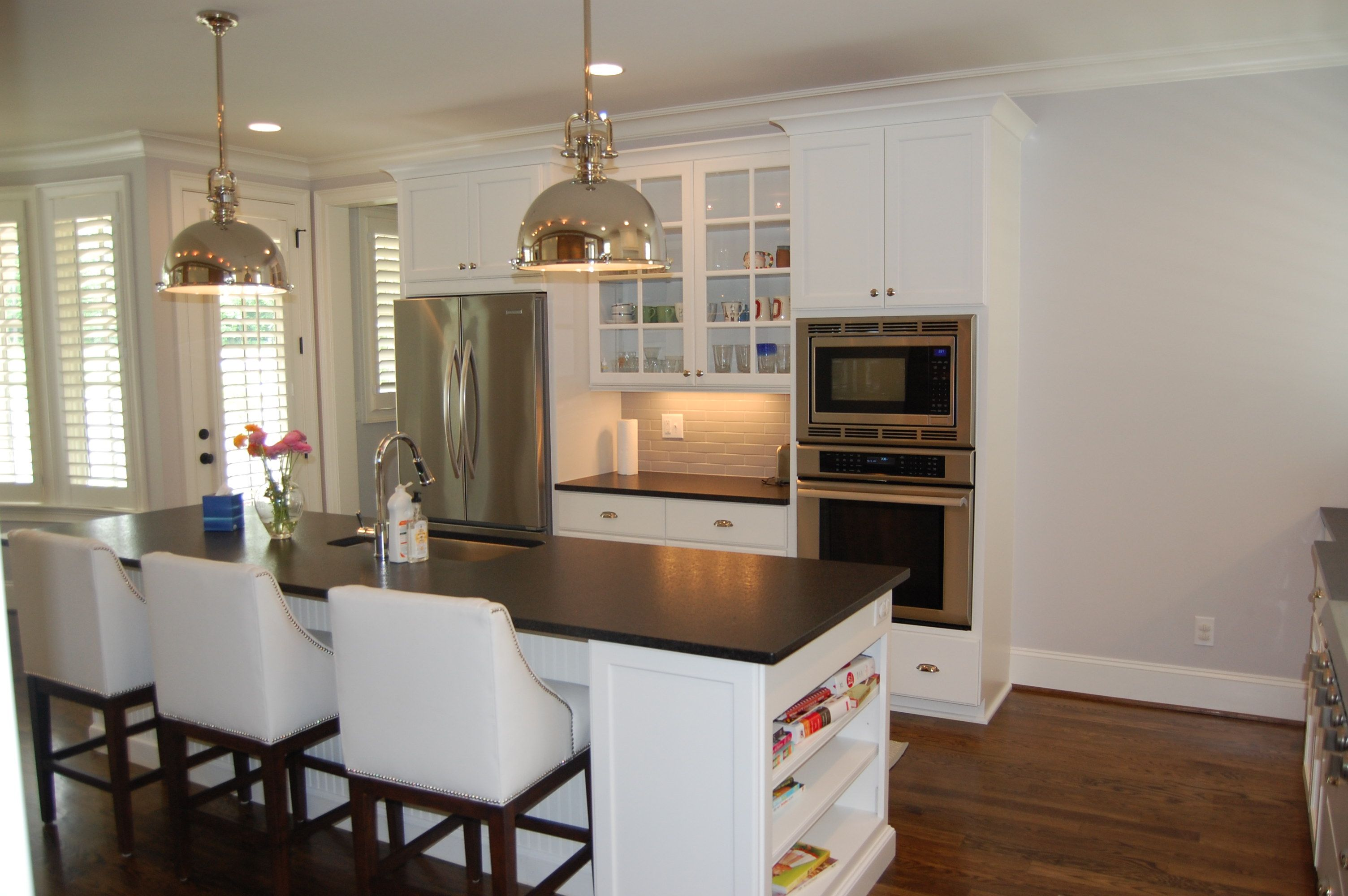 Red Line Cabinetry Hagerstown Kitchens Remodeling Cabinets Md