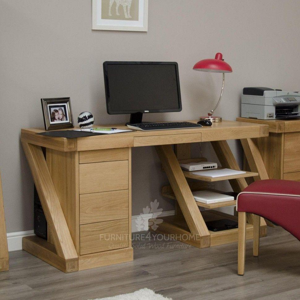 Modern Home Office Desk Uk   Desk Design Ideas Check More At Http://