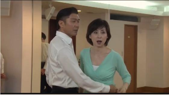 僕らプレイボーイズ 熟年探偵社 第7話 | 일본