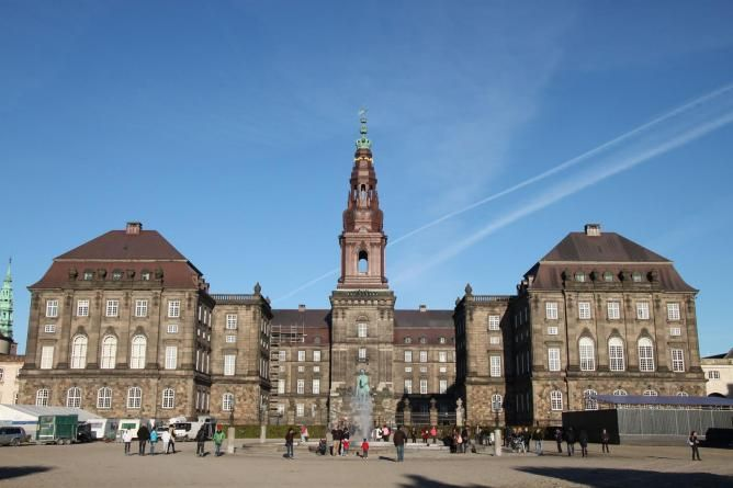Top Things To See And Do In Copenhagen Denmark Copenhagen - 10 things to see and do in copenhagen