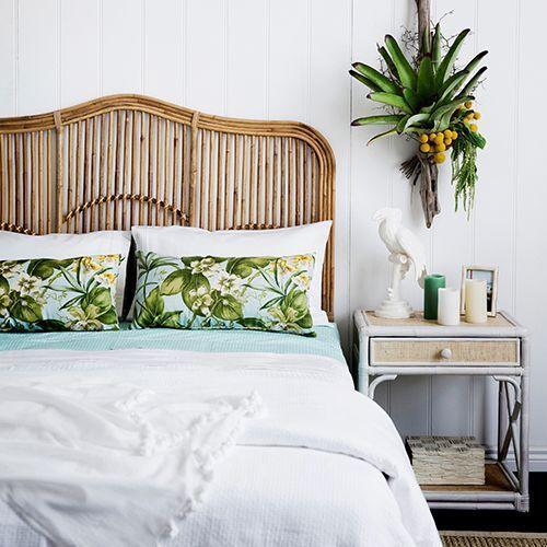 88 simple tropical caribbean bedroom decor ideas (86 Caribbean