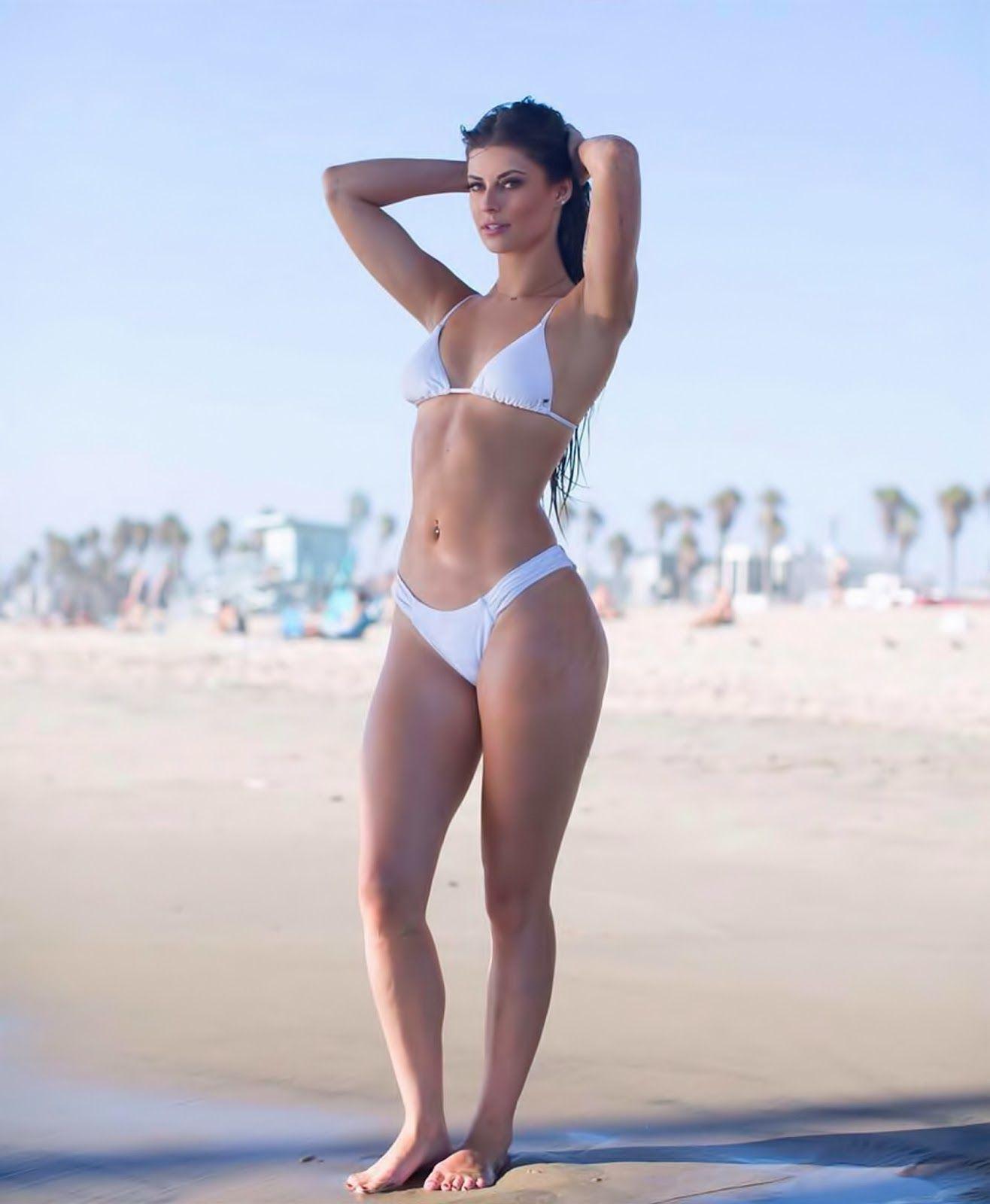 Bikini Beatrice Pons naked (53 photo) Sexy, Facebook, in bikini