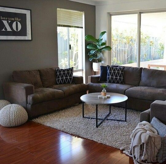 Another Gorgeous Lounge Room!