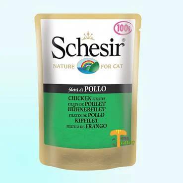 اطعمة Tena Cattery Coconut Oil Jar Pollo Chicken Coconut Oil