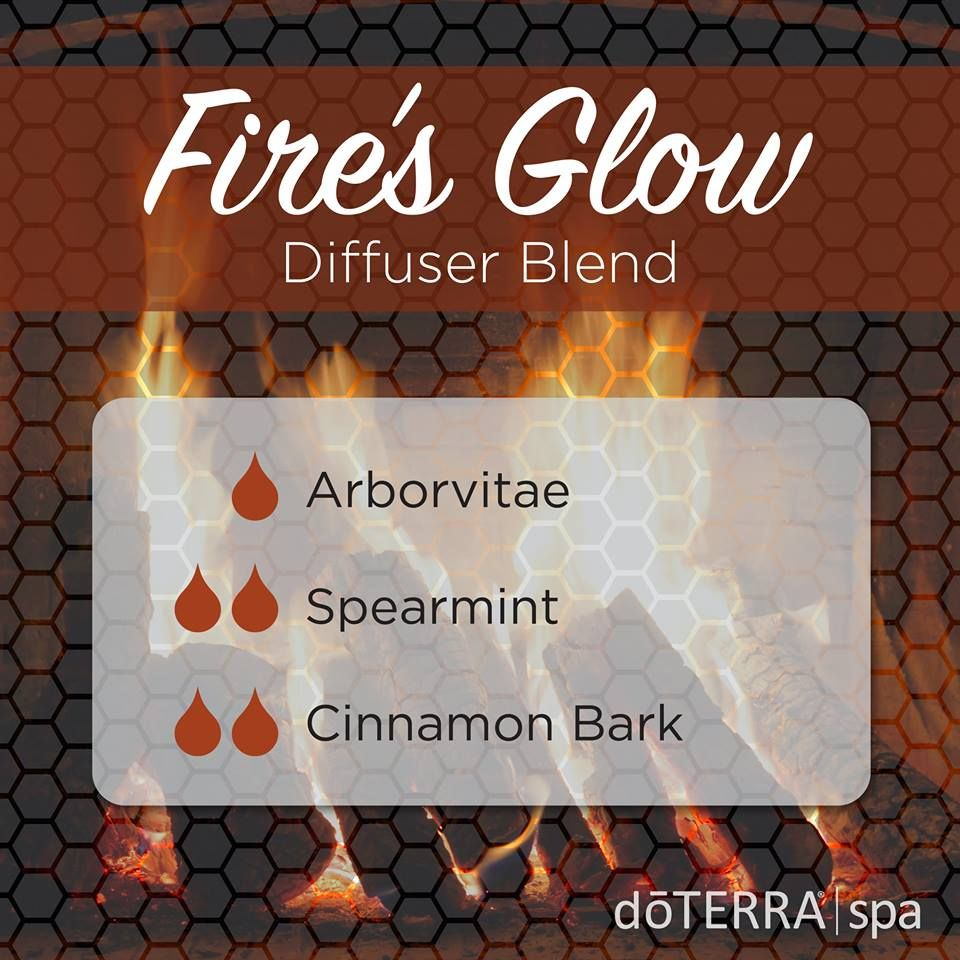How to Distill Essential Oils #winterdiffuserblends