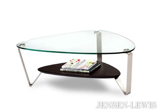Bdi Dino Small Coffee Table With Images Coffee Table Small