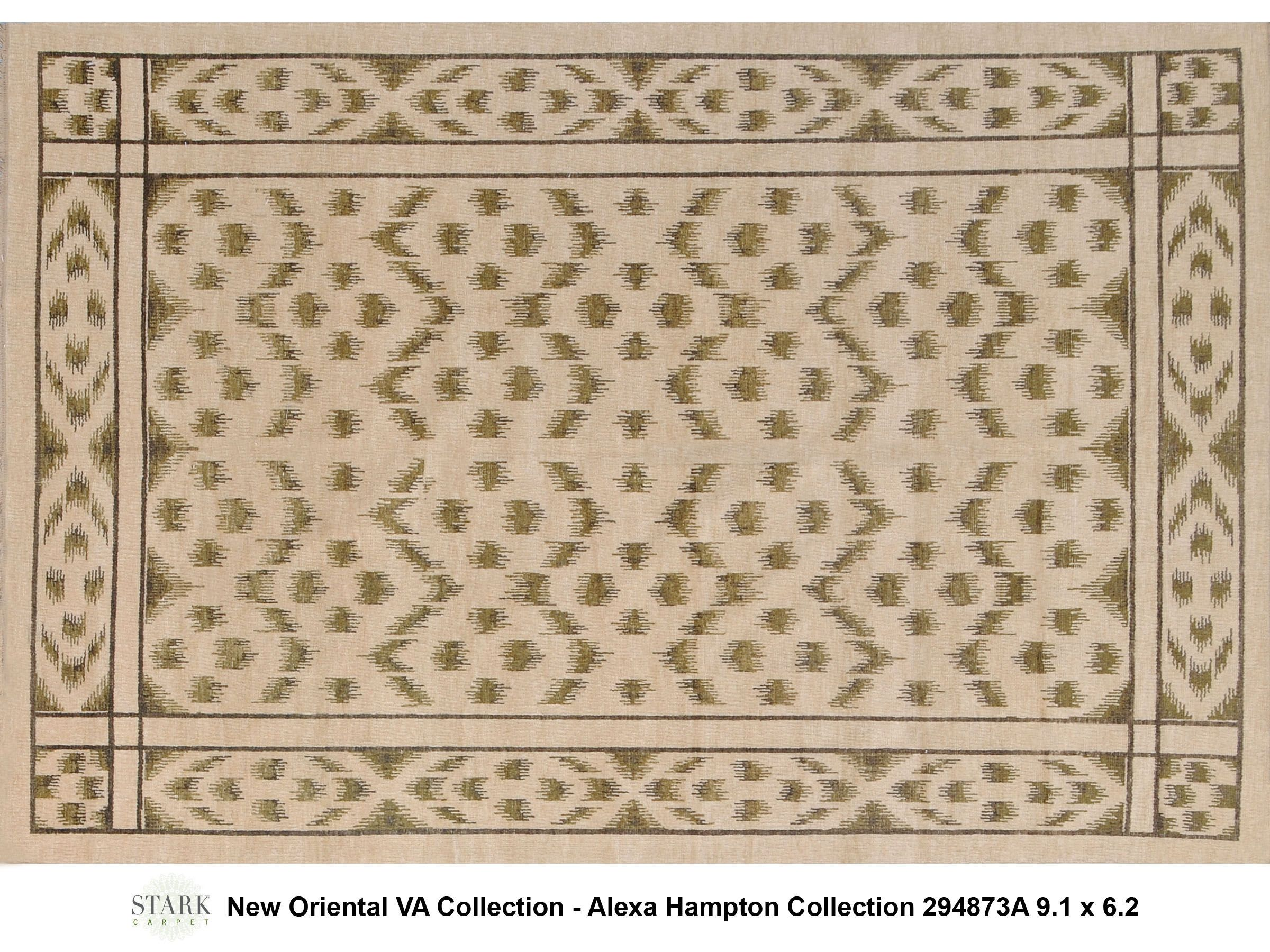 Alexa Hampton Rug For The Home Alexa Hampton Home