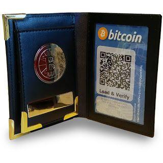 انشاء محفظة بتكوين Bitcoin wallet, Bitcoin, Blockchain