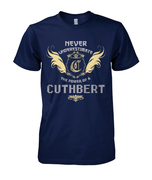Multiple colors, sizes & styles available!!! Buy 2 or more and Save Money!!! ORDER HERE NOW >>> https://sites.google.com/site/yourowntshirts/cuthbert-tee