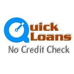 Payday loan online nova scotia picture 4