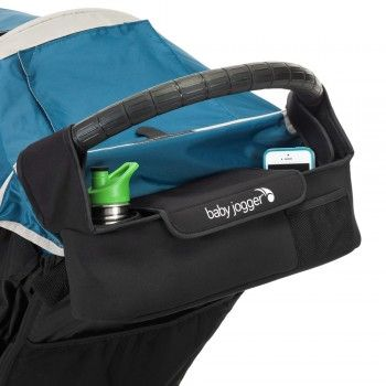 Baby Jogger City Select, Parent Console  (Price: $34.95)
