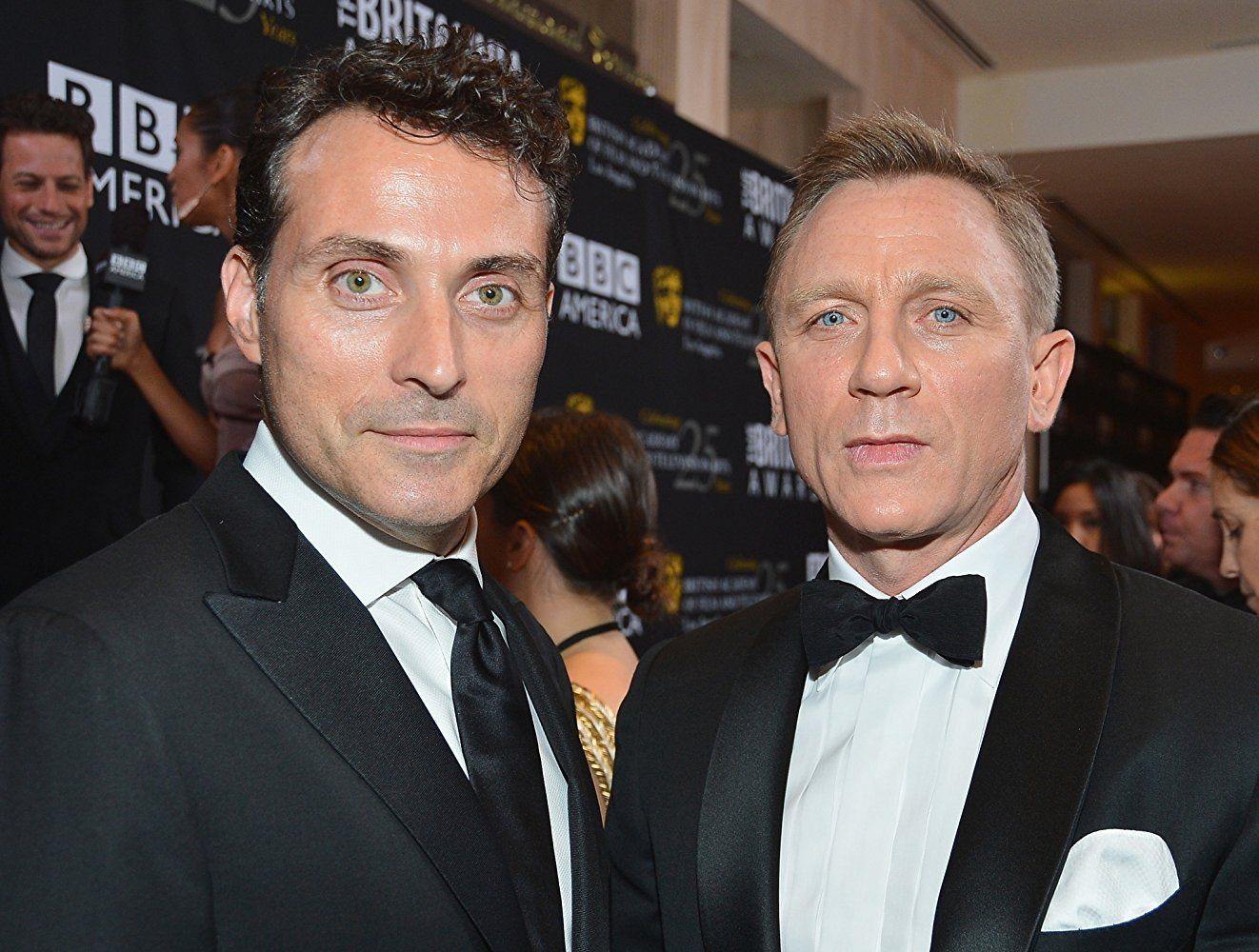 Rufus Sewell (born 1967) Rufus Sewell (born 1967) new pictures