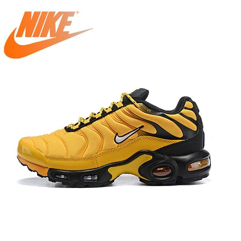 zapatillas nike hombres air max plus