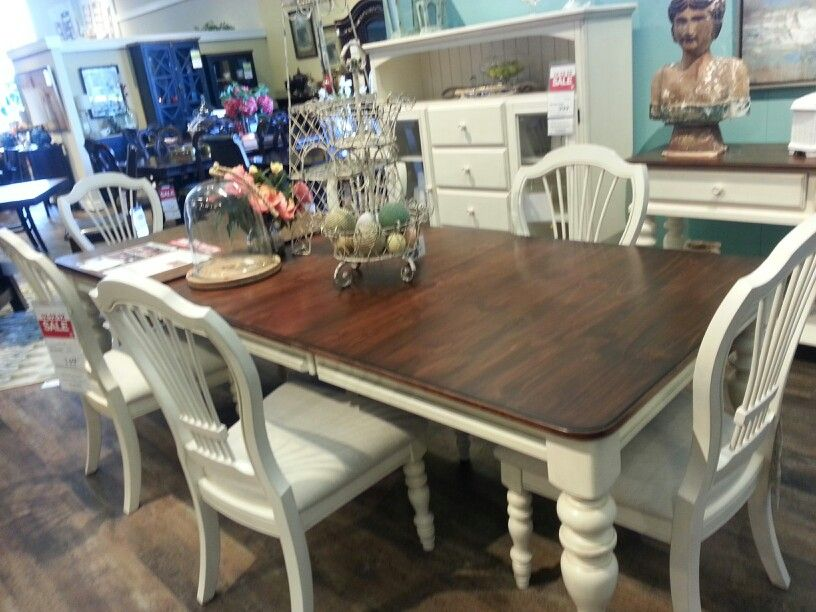 my next dining room table set ♡ it  dining room table