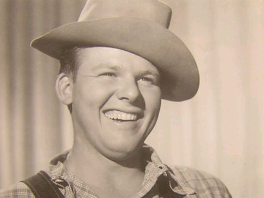 alan hale movies