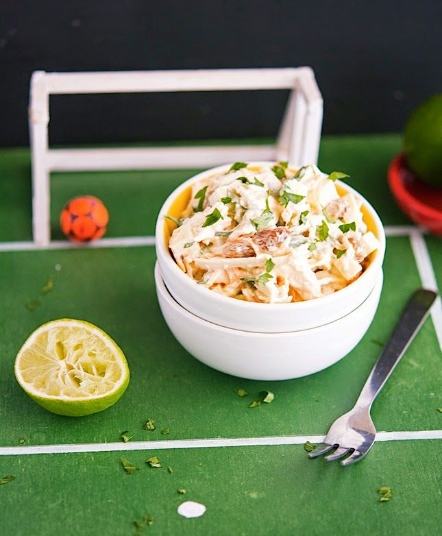 16 brazilian dishes for your world cup viewing party brazilian 16 brazilian dishes for your world cup viewing party forumfinder Gallery