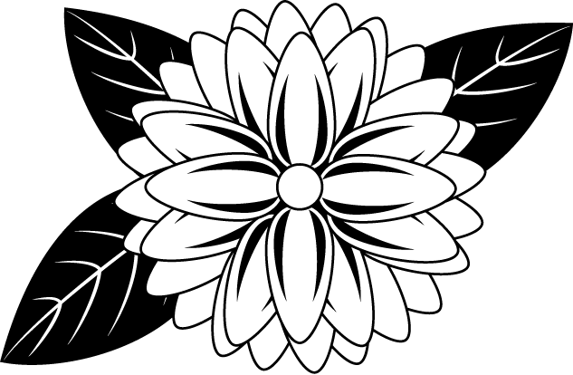 dahlia clipart free download clip art free clip art on rh pinterest com dahlia clipart free dahlia clipart free