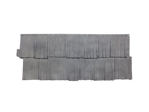 Best Novik® Novikshake Hs Hand Split Shake Panel 5 5 Sq Ft 400 x 300