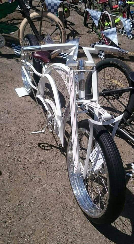 Lowlife Bikes