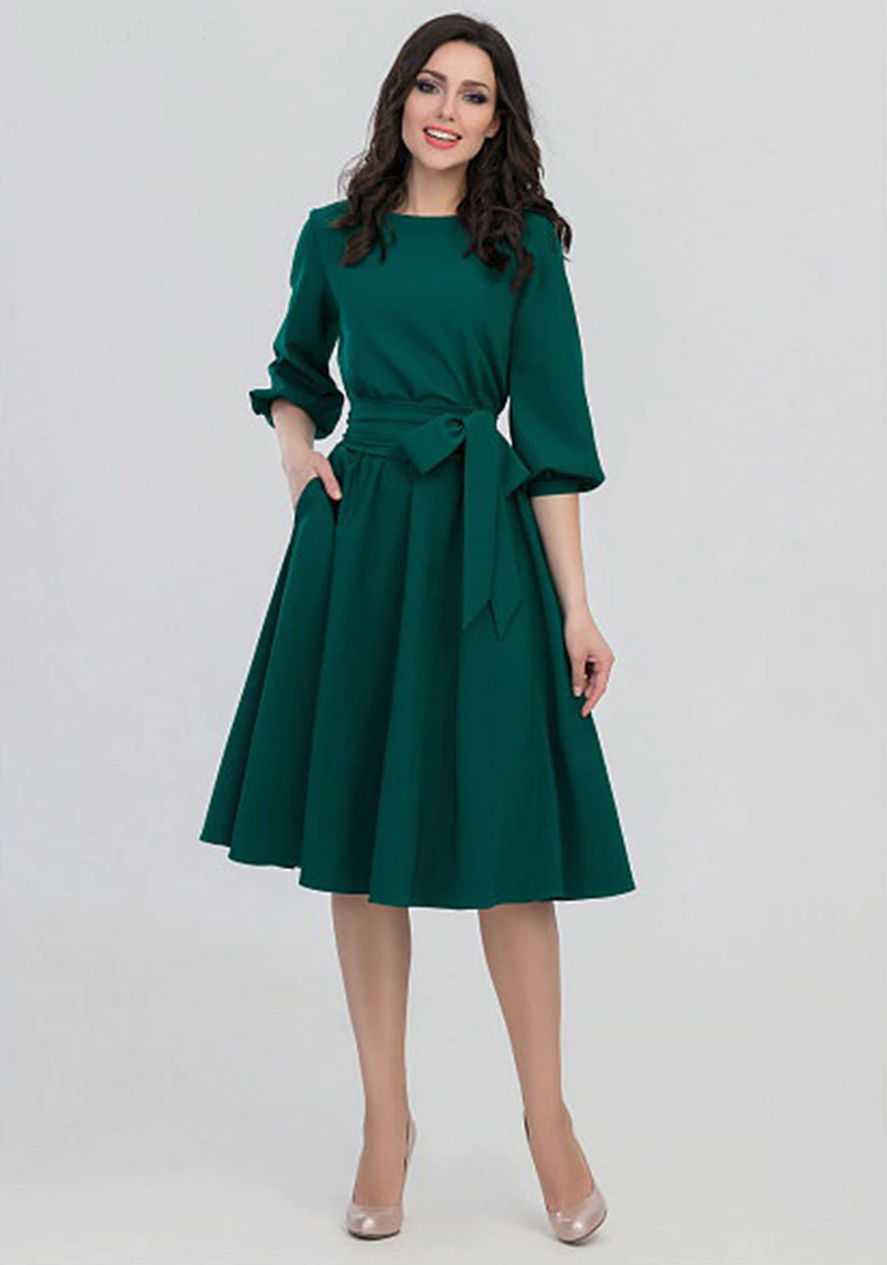 0ed6cf77d813f Costbuys in 2019 | Pretty Things | Dresses, Fashion, Womens clothing ...