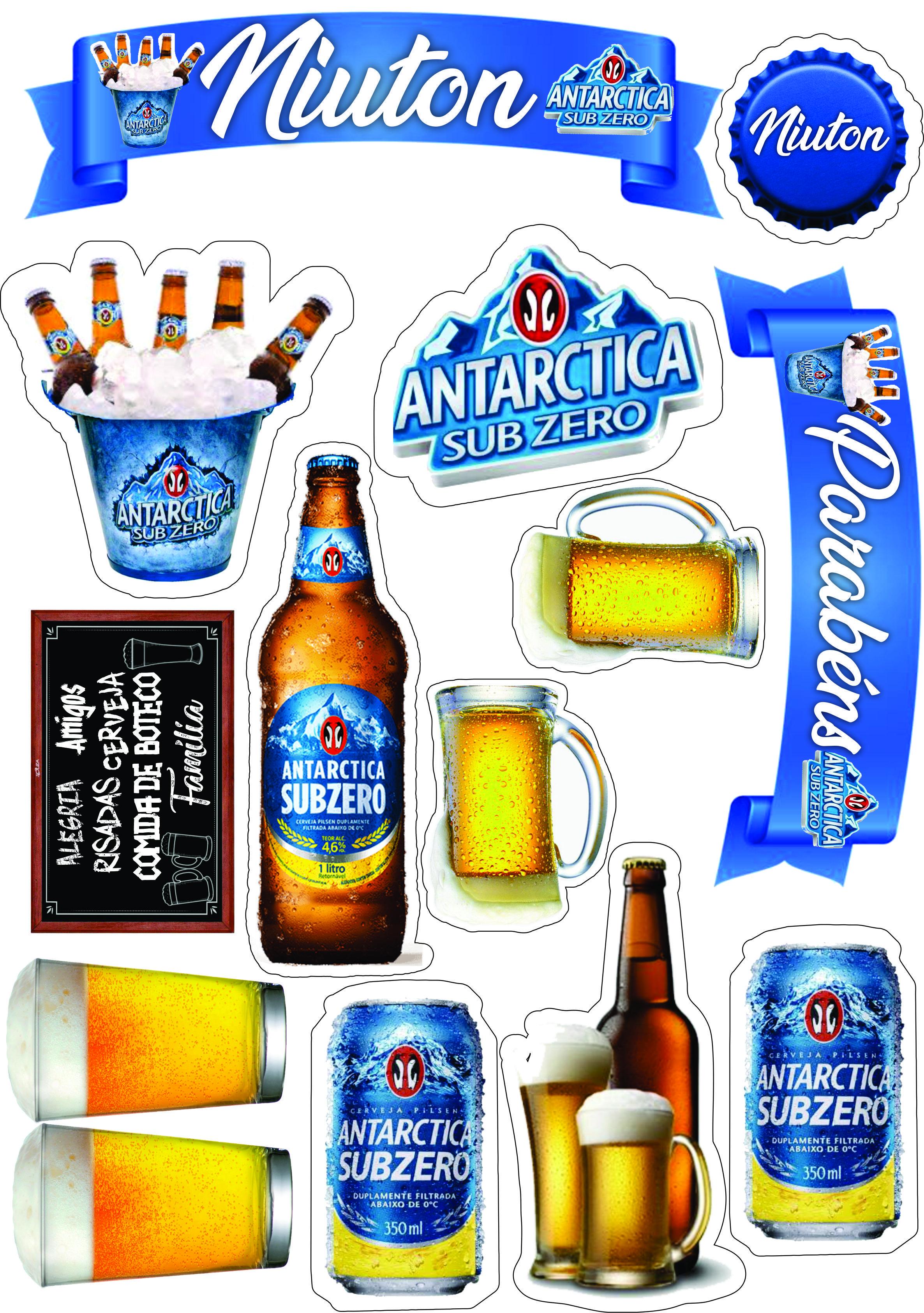 Pin De Thannia Cruz Em Convites Topo Bolo Bolo Cerveja Comida De Boteco Bolo Boteco