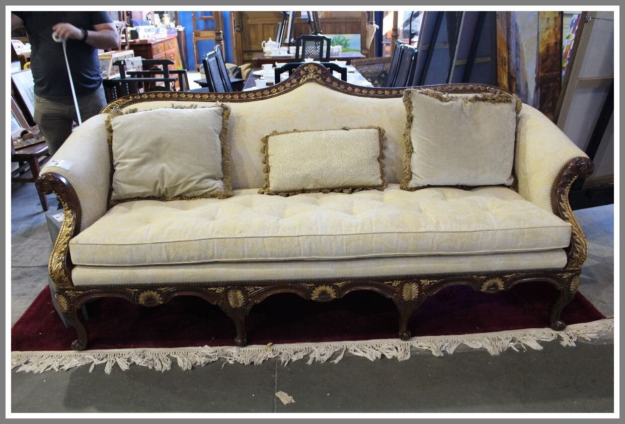 75 Reference Of Sofa Set Price Below 10000 In 2020 Sofa Set Price Sofa Set Single Sofa