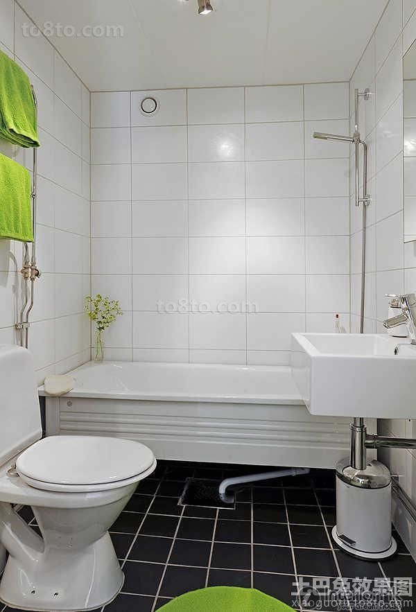 Simple bathroom floor tile effect picture View more at //www ... on simple loft designs, simple decoration designs, simple minimalist design, shower designs, bedroom designs, simple white bathrooms, simple kitchen designs, simple hotel designs, bathtub designs, simple pillowcase designs, simple snow designs, simple baby designs, washroom designs, simple classroom designs, simple carpet designs, simple bath, simple breezeway designs, bath room designs, simple large backyard designs, sofa designs,