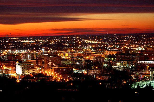 Birmingham Skyline Birmingham Skyline Birmingham Birmingham