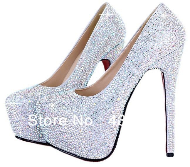 1000  images about valentines' prom shoes on Pinterest | Red ...