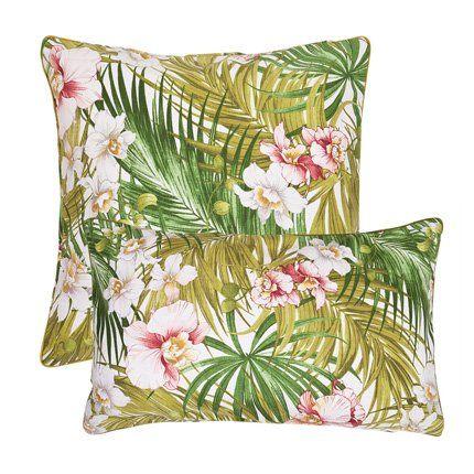 une d co exotique zara plante terrasse et tropical. Black Bedroom Furniture Sets. Home Design Ideas