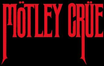m tley cr e band logo glam metal and hard rock band logos rh pinterest com Heavy Metal Band Logos Rock and Metal Band Logos