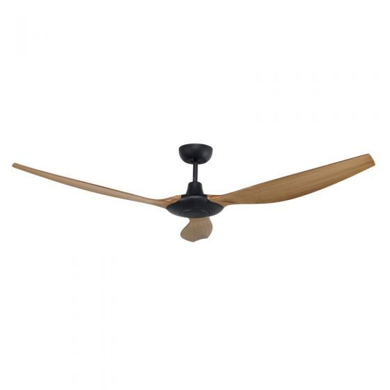 Brilliant Lighting Concorde 60 Dc Ceiling Fan Remote Control Ceiling Fan Remote Controls Ceiling Fan Dc Ceiling Fan