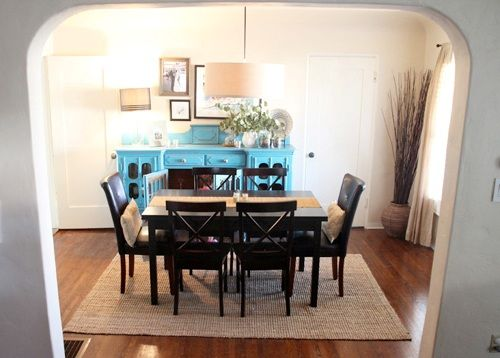 Dining Roomhow To Choose Ideal Space Rug For Your Dining Room Rug Simple Dining Room Rugs Design Inspiration