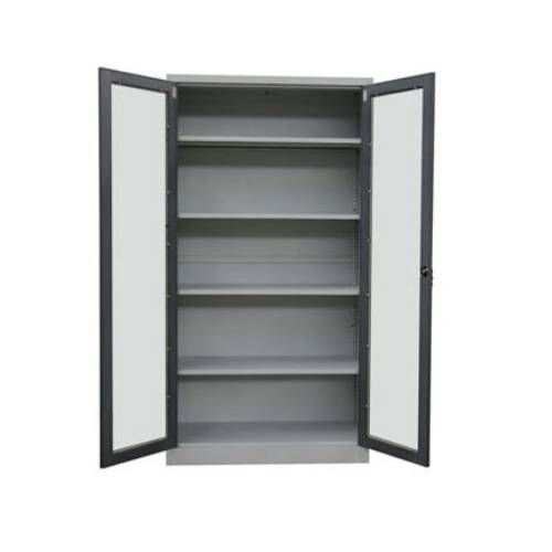 Attractive 14 Extraordinary Lockable Bookcase Image Ideas