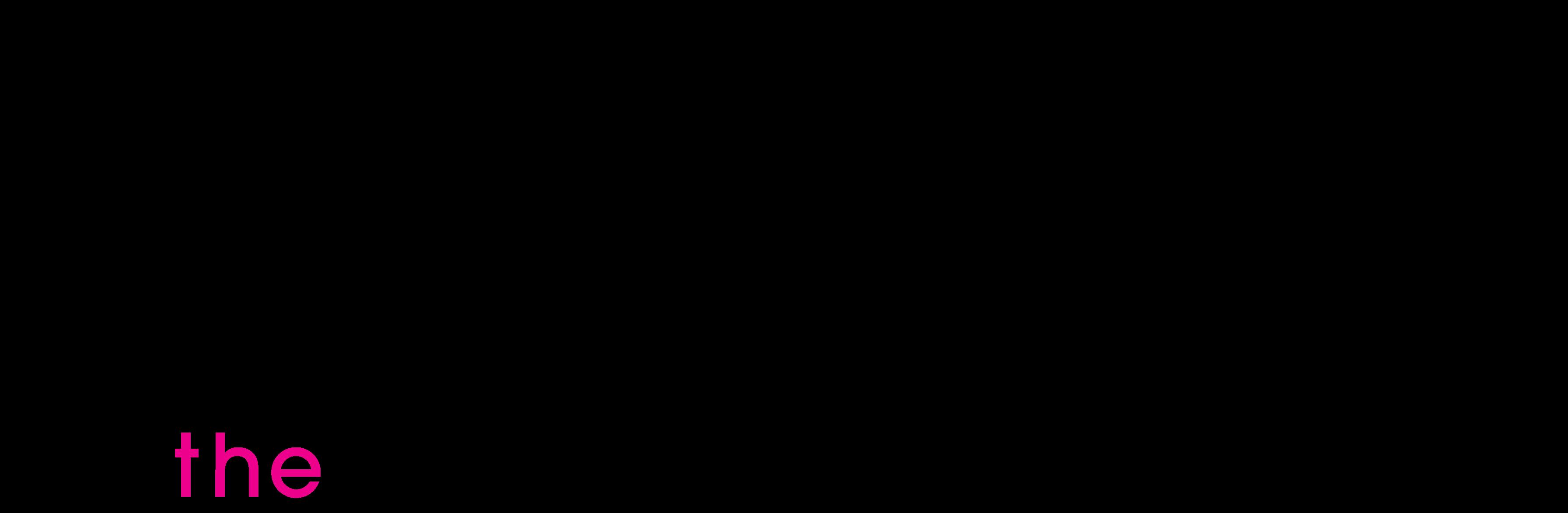 Avon products png logo 5606 Free Transparent PNG Logos