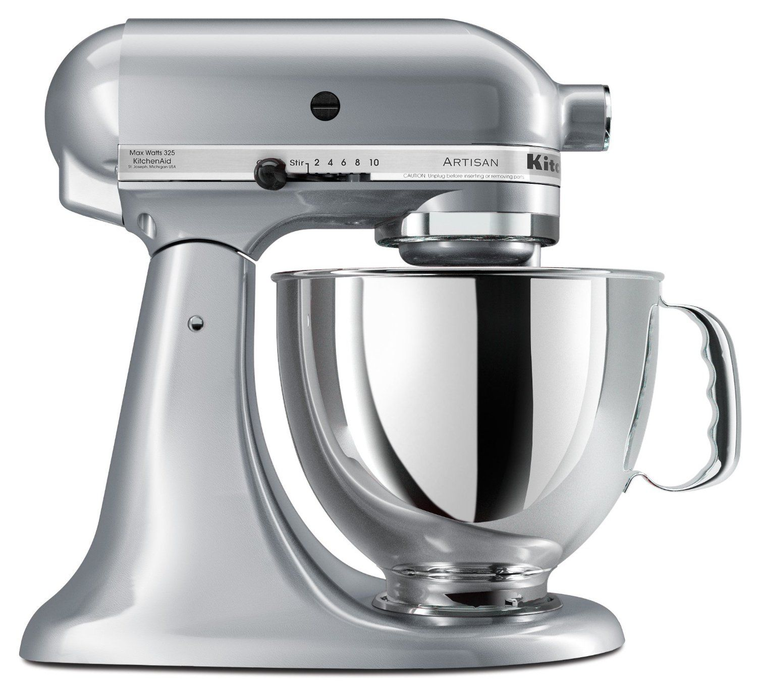 5 Best KitchenAid Mixers - Dec. - BestReviewsGet the Best Price. · Trusted Reviews · View Top 5 List · Get the Best PriceTypes: Top Dehumidifiers, Top Air Mattresses, Top Roombas, Top Weed Eaters, Top Fitbits.