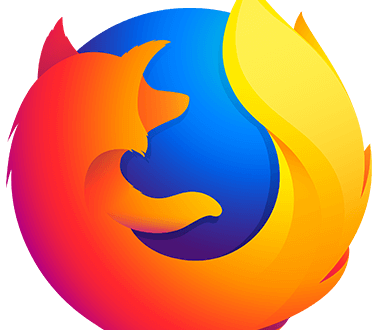 Download Free Mozilla Firefox 67.0.2 Latest Version for PC