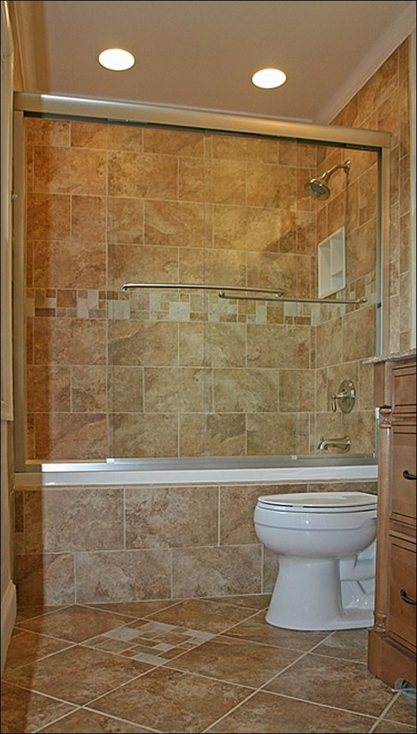 small bathroom ideas with shower only  small bathroom